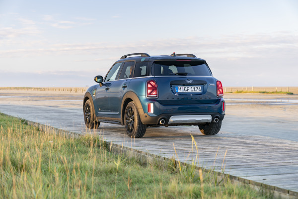 BF_MINI_Countryman_Boardwalk_102020_00034.jpg