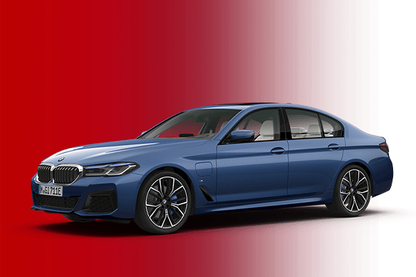 BMW 3 PHEV-test-7.png