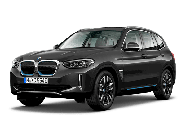 BMW iX3 Executive.png