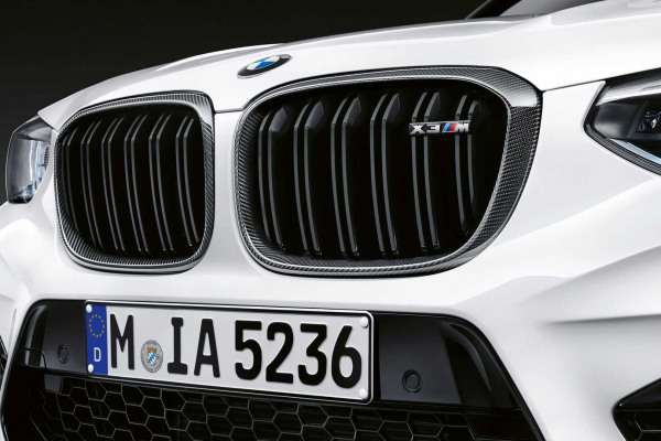 bmw-x3-m-and-x4-m-with-m-performance-parts.jpg