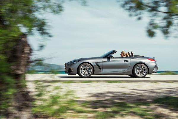 bmw-zseries-z4-highlights-highlight-desktop-tablet-01.jpg