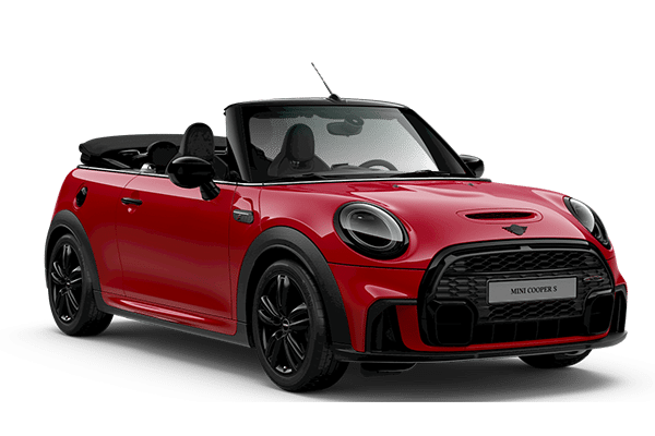 Cabrio JOHN COOPER WORKS.png