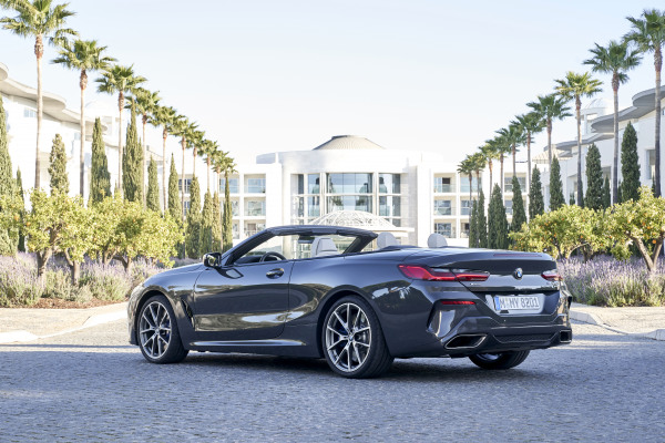 P90343227_highRes_the-new-bmw-m850i-xd.jpg