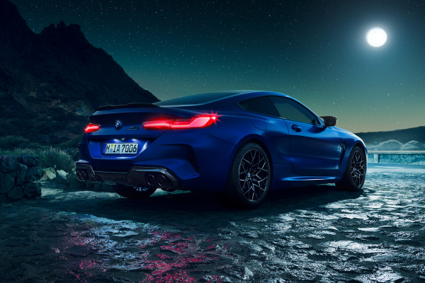 bmw-m8competition-coupe-inspire-mg-design-desktop-02.jpg