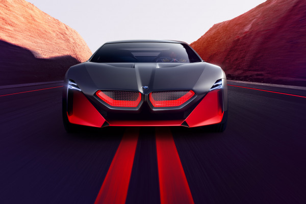 bmw-vision-m-next-mg-exterior-desktop-02.jpg