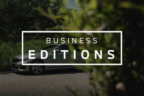 Business edition 3.jpg