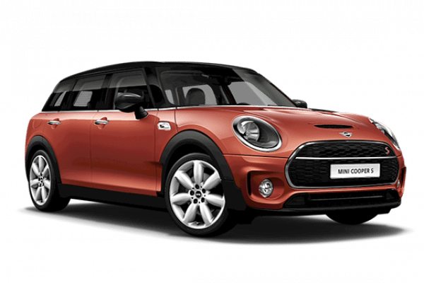 clubman cooper s 2.png