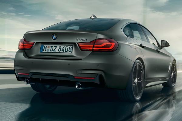 bmw-4-series-gran-coupe-inspire-mg-exterior-interior-design-desktop-02.jpg