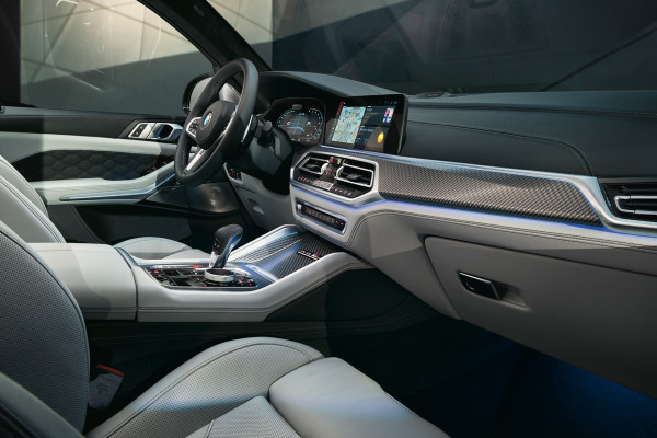 bmw-x5-m-inspire-mg-competition-desktop-04.jpg