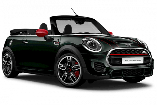Cabrio-JCW-1.png