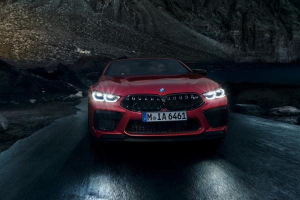 bmw-m8competition-convertible-inspire-mg-exterior-interior-design-desktop-01.jpg
