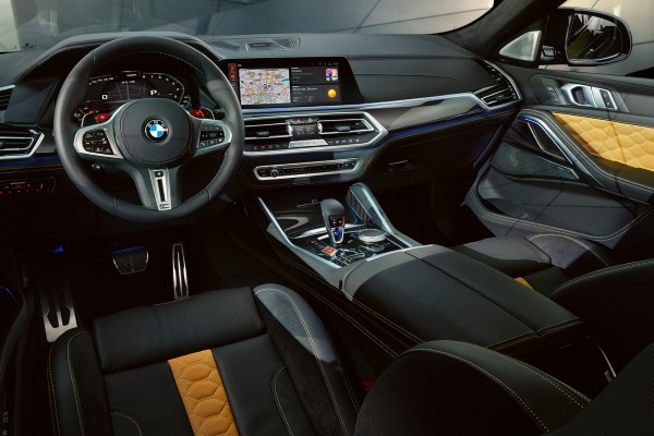 bmw-x6-m-inspire-mg-competition-desktop-06.jpg
