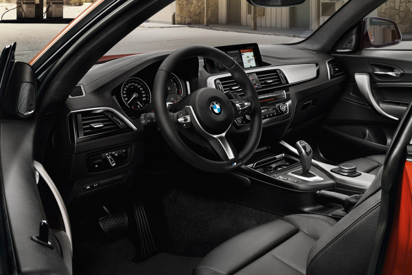 bmw-2-series-coupe-inspire-mg-exterior-interior-design-desktop-05.jpg