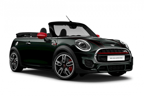 cabrio jcw.png