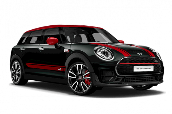 Clubman JCW.png