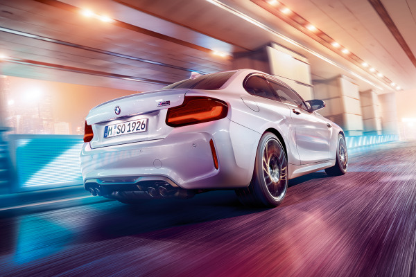 bmw-m2-competition-highlights-m2-competition-mosaic-gallery-desktop-02.jpg