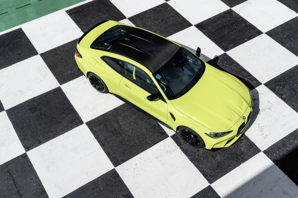P90399258_highRes_the-new-bmw-m4-compe