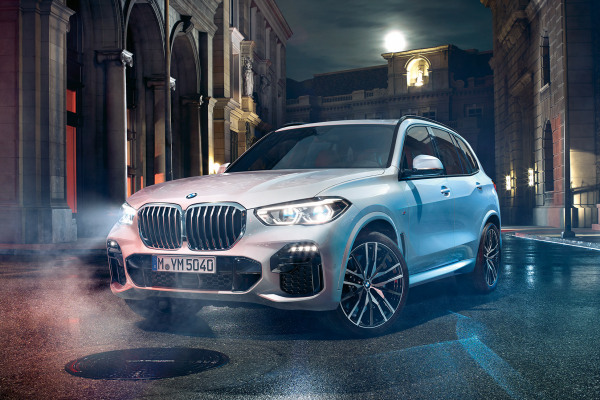 bmw-x5-highlights-gallery-desktop-01.jpg