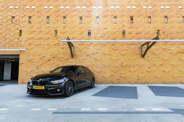 BMW4GC-MPP-ericvanvuuren-13.jpg