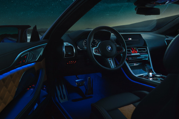 bmw-m8competition-coupe-inspire-mg-design-desktop-06.jpg