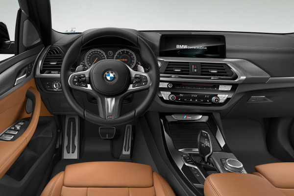 bmw-x3m-inspire-highlight-m40i-m40d-desktop-04.jpg