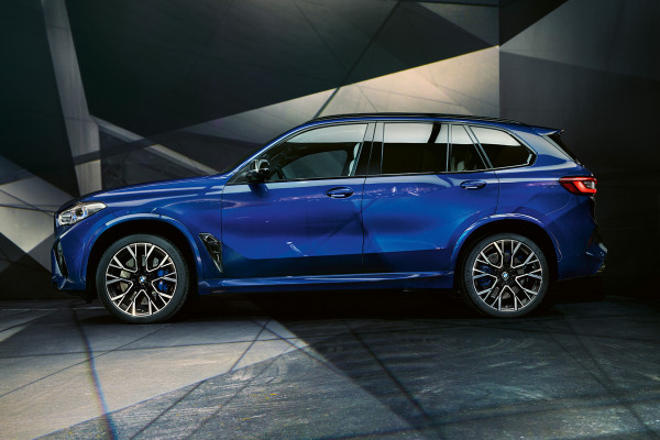 bmw-x5-m-inspire-mg-competition-desktop-03.jpg
