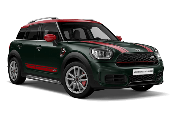 mini Countryman JCW 2020 (2).png