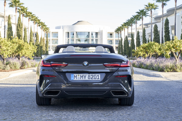 P90343226_highRes_the-new-bmw-m850i-xd.jpg