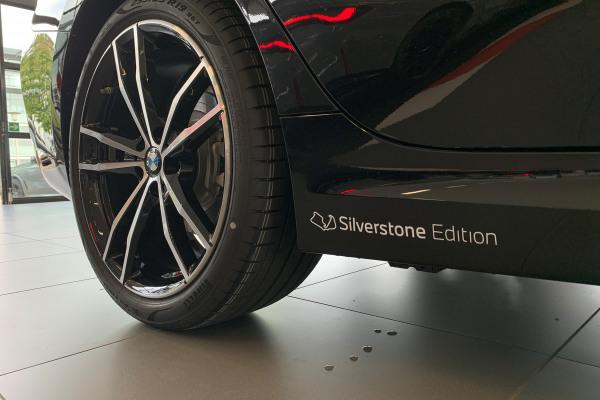 Silverstone eigen beeld2.jpg