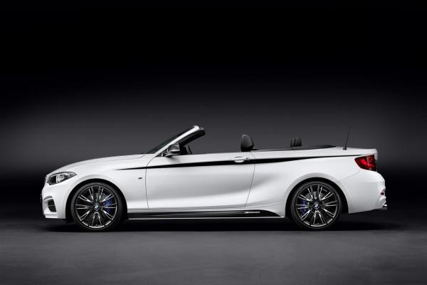 BMW-2-Serie-cabrio-M-Performance-010.jpg