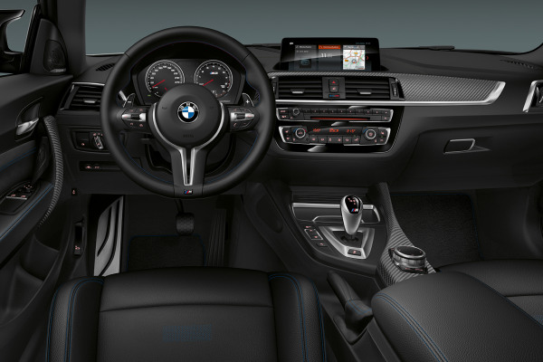 bmw-m2-competition-highlights-m2-competition-mosaic-gallery-desktop-04.jpg