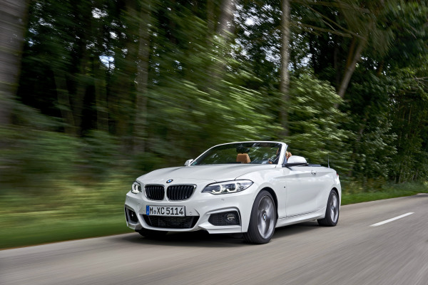 P90269887_highRes_the-new-bmw-2-series.jpg
