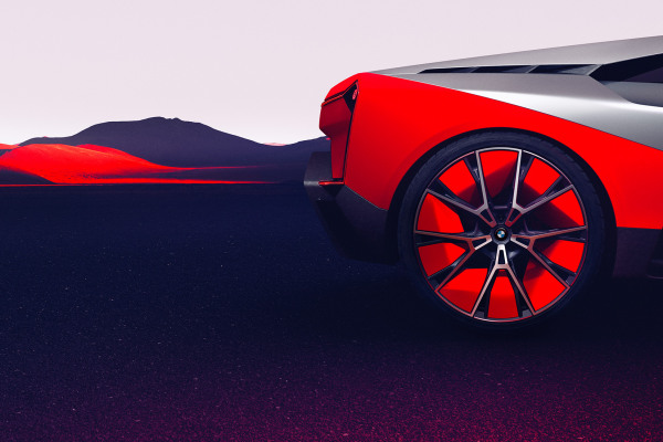 bmw-vision-m-next-mg-exterior-desktop-07.jpg