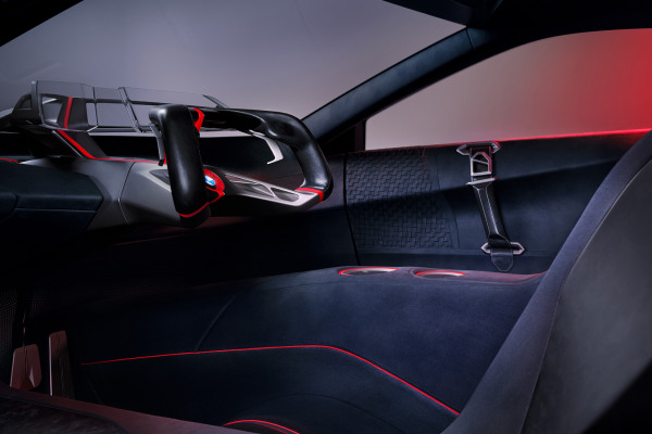 bmw-vision-m-next-mg-interior-desktop-06.jpg