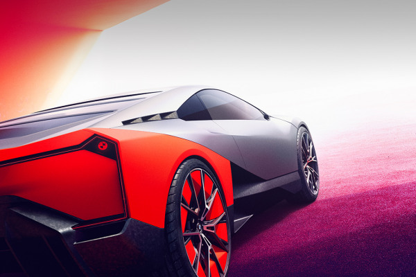 bmw-vision-m-next-sp-desktop.jpg.asset.1560776187864.jpg