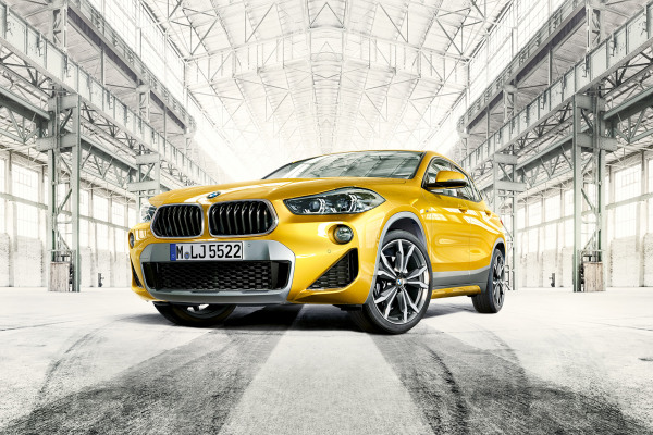 bmw-x-series-x2-highlights-highlights-01-desktop.jpg