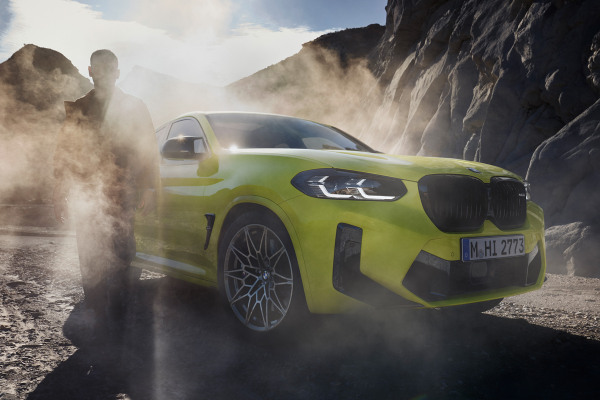bmw-x4-m-automobiles-onepager-gallery-x4-m-competition-wallpaper-02.jpg