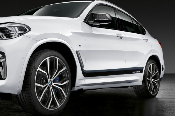 P90295151_highRes_the-new-bmw-x4-with-.jpg
