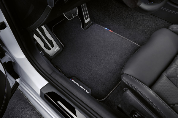 P90351947_highRes_the-all-new-bmw-m8-c.jpg