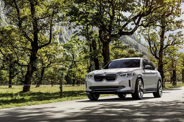 BMW-iX3-Gallerij-1-new-1.jpg