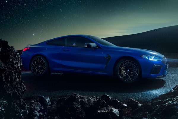 bmw-m8competition-coupe-inspire-mg-design-desktop-03.jpg