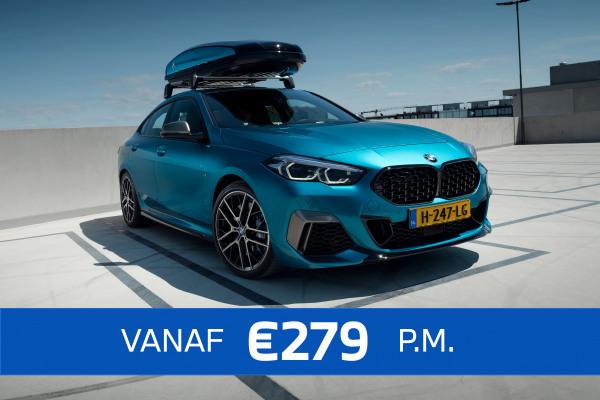 BMW remarketing42.jpg