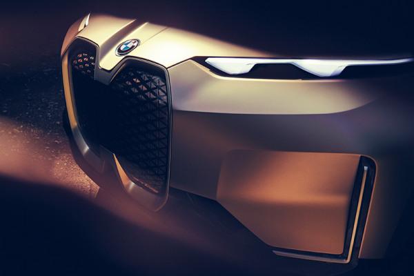 bmw-vision-i-next-standard-detail-exterior-06.jpg