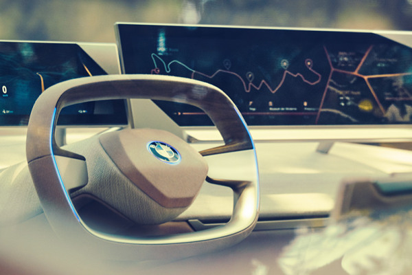 bmw-vision-i-next-standard-detail-interior-02.jpg