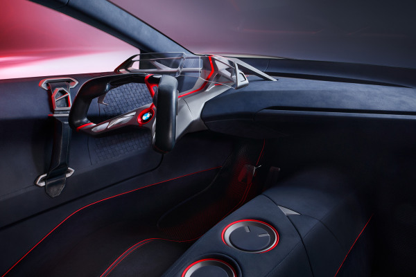 bmw-vision-m-next-mg-interior-desktop-02.jpg