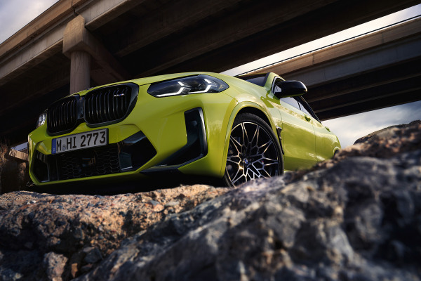 bmw-x4-m-automobiles-onepager-gallery-x4-m-competition-wallpaper-01.jpg