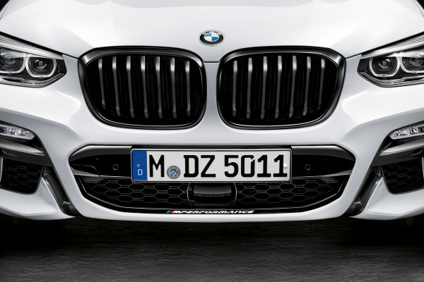 P90295154_highRes_bmw-x3-and-bmw-x4-wi.jpg
