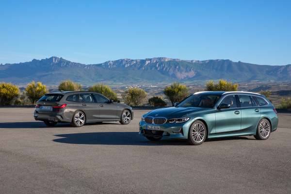 P90352612_highRes_the-new-bmw-3-series.jpg