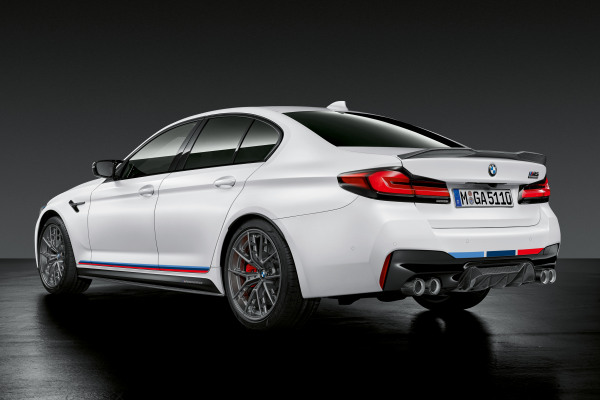 P90393932_highRes_the-bmw-m5-20-inch-m.jpg