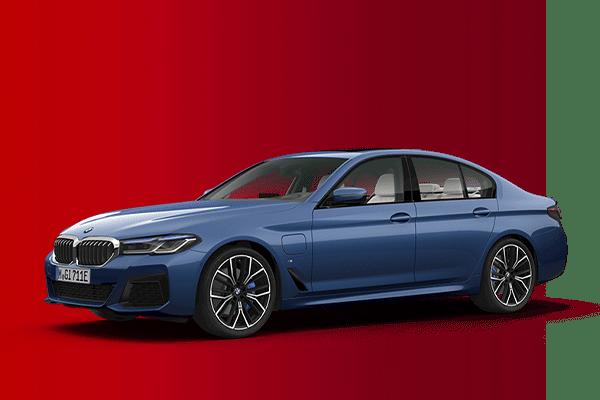 BMW 3 PHEV-test-7.png